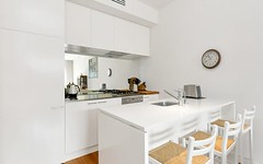 Apartment 12/54 Chapel Street, Norwood SA