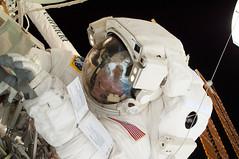Michael Fincke / US (Ars Electronica) Tags: michaelfincke astronaut space internationalspacestation iss wf associationofspaceexplorers ase arselectronica arselectronicacenter linz austria upperaustria 2016 deepspace