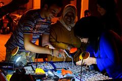 2011.08.25 20.12.04.jpg (Valentino Zangara) Tags: flickr marrakech morocco night marrakechtensiftalhaouz marocco ma market