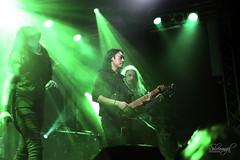 enemy-i-nuke-club-berlin-02-09-2016-34