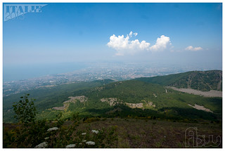 2012_Vesuvio_DSC06181
