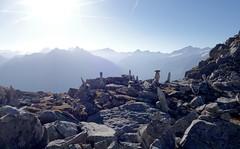 DSC03117 (maledei) Tags: alpen alps mountains wandern hiking zillertal berliner hhenweg sterreich tirol