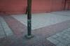 Marrakesh, 2014 (henrybric) Tags: streetphotography ricoh gr marrakesh