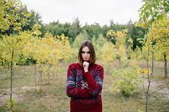 DSCF3046 (KirillSokolov) Tags: girl portrait ru russia fujifilm fujifilmru xt2 mirrorless kirillsokolov2016 kirillsokolov ivanovo      daylight