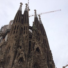 Barcelona Dec 2014 Day 03-2