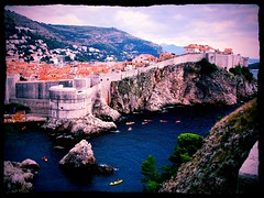 Dubrovnik (mariej55quebec) Tags: voyage travel world monde day jour light lumière dubrovnik croatie croatia trip