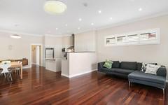 149 Gosford Road, Adamstown NSW