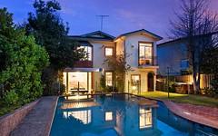 14 Seaforth Crescent, Seaforth NSW