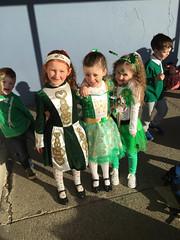 IMG_1158.jpg (romoophotos) Tags: patrick march dress fancy eabha school costume 2015 paddy cian cianmooney eabhamooney ella lucypike dublin ireland ie