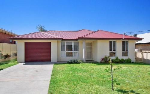 29 Leonora Crescent, Kootingal NSW