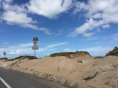 20161016-00014.jpg (tristanloper) Tags: florida palmcoast a1a hurricanematthew palmcoastflorida palmcoastfl damage cleanup hurricane atlanticocean