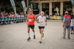 2016-09-25 12.35.03 (Atrapa tu foto) Tags: espaa europa europe maratondezaragoza saragossa spain xmaratnciudaddezaragoza zaragoza ateltismo atletics carrera corredores deporte marathon maraton maratn runners running sport aragon es