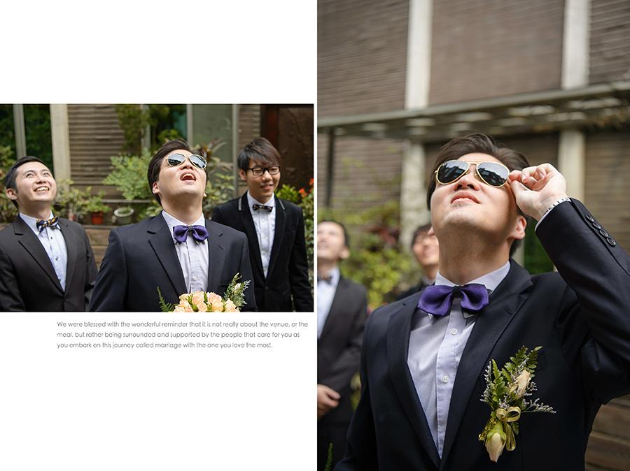 婚攝 君悅酒店 婚禮紀錄 JSTUDIO_0021