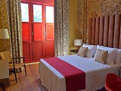55rio_deluxe_0571 (marketing55rio) Tags: hotel lapa 55rio moderno luxo rio de janeiro standard master suite