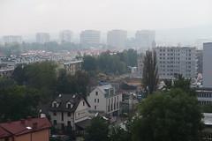 IMG_5226_jnowak64 (jnowak64) Tags: poland polska malopolska cracow krakow krakoff bronowice krajobraz architektura lato mik