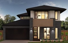 Lot 8 Waters Lane, Rouse Hill NSW