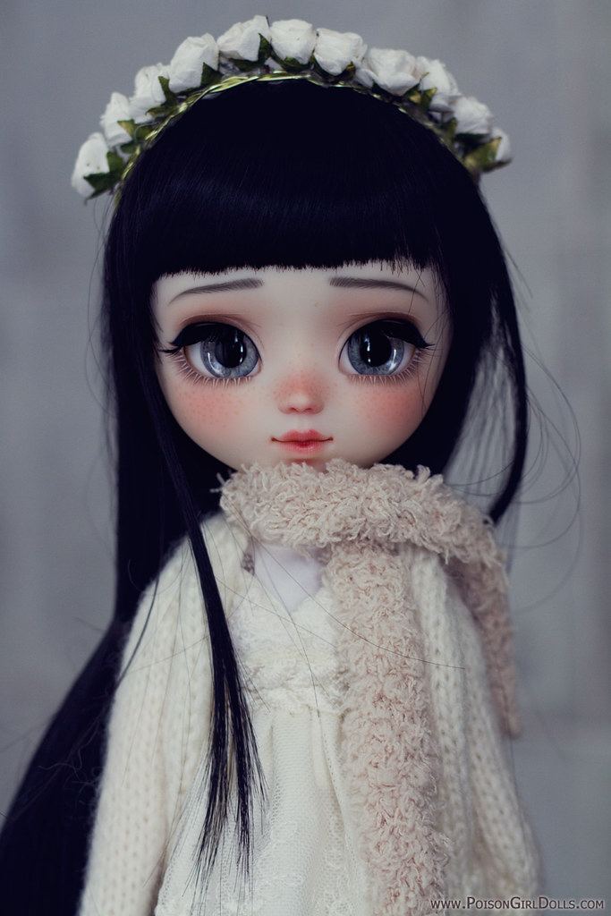The World S Best Photos Of Pullip Flickr Hive Mind