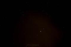 Etoiles (Ha.rumi) Tags: etoiles stars star toile toiles etoile night nightshot nuit ciel sky plage beach landes