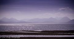 Applecross Beach (broadswordcallingdannyboy) Tags: applecross highlands scotland scottishhighlands beach sea summer sun fun family eos7d canon scottishlandscape water