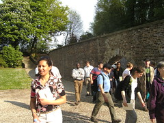 Lige22042011 051 (Rumskedi) Tags: viacrucis monde europa europe rollei belgi belgique belgien lige lige22042011