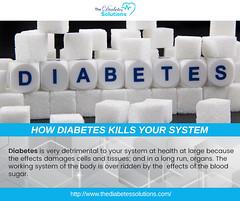 kill-diabetes-banner-3-oct-2016 (thergmarketing) Tags: diabetes solutions causes controls type1diabetes type2diabetes