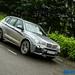 2016-BMW-X3-M-Sport-8