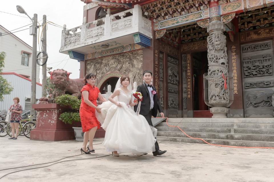 台南婚攝-130