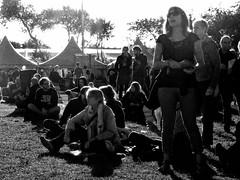ManiFiesta  20160917_0464 (Lieven SOETE) Tags: child enfant kind kid bambini 2016 manifiesta bredene belgium belgique diversitay diversiteit diversit vielfalt  diversit diversidad eitlilik solidarity  solidaridad solidariteit solidariet  solidaritt solidarit  people  human menschen personnes persone personas umanit young junge joven jeune jvenes jovem reportage  reportaje journalism journalisme periodismo giornalismo  lady woman female  vrouw frau femme mujer mulher donna       krasnodar