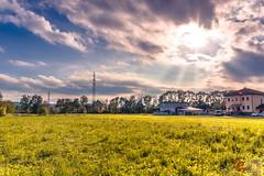 2016-10-16_15-39-44.jpg (der.dave) Tags: nachmittags sterreich niedersterreich peisching 2016 herbst bewlkt oktober nachmittag niedersterreich wolkig bewlkt sterreich