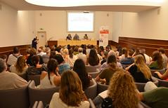 VI Jornada de voluntariat social a Lleida