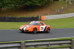 DSC_3514 (102er) Tags: racing car motorsport cars race racecar auto motorracing oulton park oultonpark uk nikon d7000 tamron classic sports club cscc classicsportscarclub