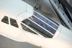 20160926-164115-5D3_3200 (zjernst) Tags: 2016 aerospace aerospatiale airandspacemuseum aircraft airplane bac concorde hangar jet museum plane sst smithsonian supersonic udvarhazy