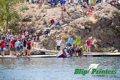 103_3992.jpg (BlipPrinters) Tags: people sinking events water lake crowd cardboard regatta twinfalls idaho unitedstates