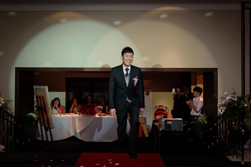 國賓婚攝,台北國賓,國賓飯店婚宴,新秘Miko ,婚攝小勇,台北婚攝, 愛瑞思新娘秘書造型團隊,西敏英國手工婚紗,小寶工作室-017