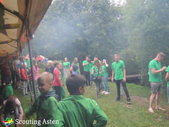 "ScoutingKamp2016-170 • <a style=""font-size:0.8em;"" href=""http://www.flickr.com/photos/138240395@N03/30197512696/"" target=""_blank"">View on Flickr</a>"