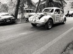 Rally Auto Storiche 2016 Isola d'Elba (RONALD MENTI) Tags: isoladelba rally ronaldmenti