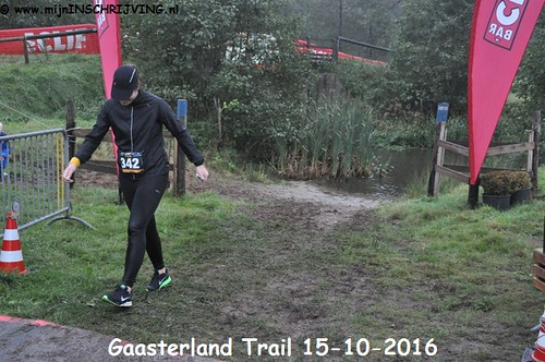 GaasterLandTrail_15_10_2016_0341