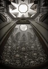Puglia - Otranto - cattedrale di Santa Maria Annunziata - Martyrs (VicBaratto) Tags: puglia italy salento otranto cattedrale santa maria annunziata romanico martiri martyrs