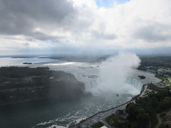 IMG_9597 (christeli_sf) Tags: skylontower niagrafalls