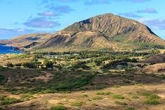 20161010-IMG_1181 (kiapolo) Tags: 2016 hiking makapuu makapuulighthouse september2016