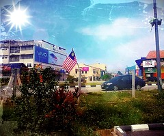 https://foursquare.com/v/bahau/4d8abbd27139b1f7aeb2d1d4 #holiday #travel #trip #outdoor #town #Asia #Malaysia #negerisembilan #bahau # # # # # # # (soonlung81) Tags: holiday travel trip outdoor town asia malaysia negerisembilan bahau         foursquare tripadvisor