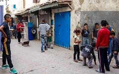 RX100-4113 (danguerin75) Tags: enfance maroc mdina