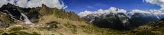 (amaury velasco) Tags: montaa mont blanc chamonix alpes