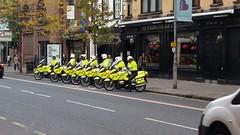 #PSNI #POLICE #ROYALVISIT #BELFAST (alanbrennan2) Tags: belfast police psni royalvisit