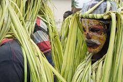 Agbogbo-Za Festival, Nots (peace-on-earth.org) Tags: regionplateaux tgo togo geo:lat=694233167 geo:lon=117149000 geotagged nots africa agbogboza festival ewe peaceonearthorg
