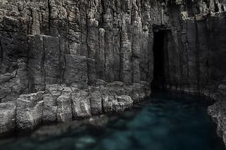 Abandon All Hope, Ye Who Enter Here (EXPLORE)