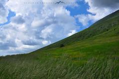 Landscape_3711 (c) Tags: nikond90 sibillini