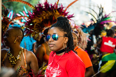 EH2A5825-2 (Pat Meagher) Tags: nottinghill nottinghillcarnival nottinghillcarnival2016 carnival2016 carnival