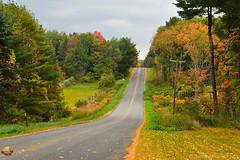 Rolling through the Southtowns (DTD_5244) (masinka) Tags: westfalls newyork unitedstates fall autumn foliage colors buffalo ny southtowns hill downhill uphill wny 716 season etbtsy
