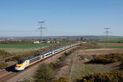 3105 Calais-Fréthun